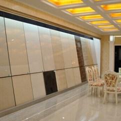 Kitchen Floor Tile Best Hood 厨房地砖的颜色 厨房空间如何挑选地砖 房天下装修知识 厨房空间如何挑选瓷砖