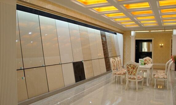 floor tile for kitchen kraftmaid kitchens 厨房地砖的颜色 厨房空间如何挑选地砖 房天下装修知识 厨房空间如何挑选瓷砖