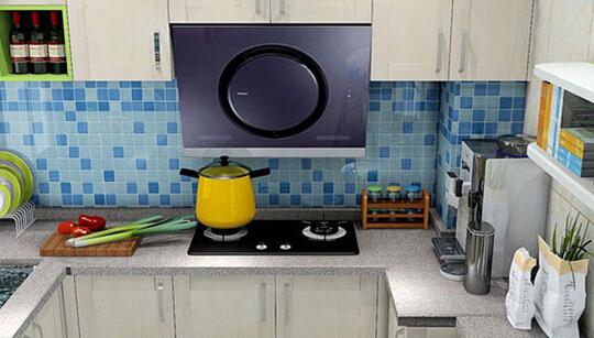 kitchen remodel las vegas colorful table 厨房和卫生间装修要多少钱 厨房卫生间装修施工步骤 房天下装修知识