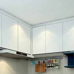 Paint Kitchen Cabinets White Anti Fatigue Floor Mats 白色橱柜搭配什么颜色墙砖 白色橱柜优缺点 房天下装修知识