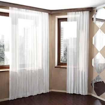 kitchen curtains for sale corner curio cabinet 厨房窗户窗帘类型 厨房窗户窗帘选购注意事项 房天下装修知识 厨房窗户用什么样的窗帘好呢 相信大家都想知道这个问题 下面小编就要介绍的是厨房窗户窗帘类型