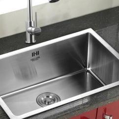 Kitchen Sink Rugs Images 厨房水槽台下盆 厨房水槽台下盆价格表 品牌 图片 官网报价 旗舰店 厂家 厨房水槽台上盆好还是台下盆好