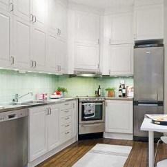 Designing Kitchens Kitchen Pantry Furniture 农村厨房设计尺寸标准 农村厨房设计要考虑什么 房天下装修知识