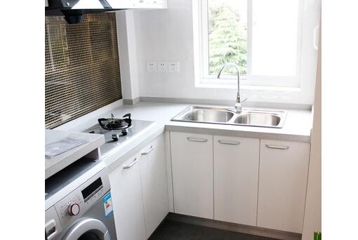 small kitchens kitchen remodeling pictures 小厨房装修设计注意问题 小厨房如何设计 房天下装修知识