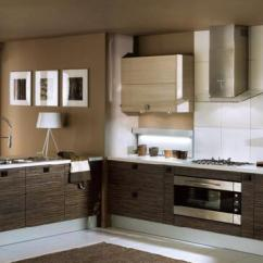 Countertops Kitchen Gel Pro Mats 整体厨房不锈钢台面价格 整体不锈钢台面使用注意事 房天下装修知识 整体不锈钢台面使用注意事项