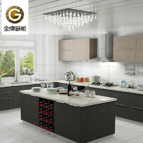 kitchen cabinet brands repaint cabinets 定制橱柜品牌定制橱柜哪个品牌好 房天下装修知识