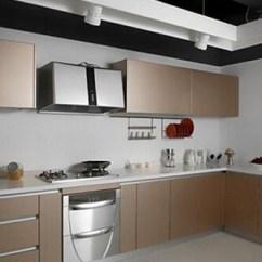 Kitchen Cabinet Door Tall Pantry Furniture 厨柜门价格是多少 厨柜门选择注意事项是什么 房天下装修知识