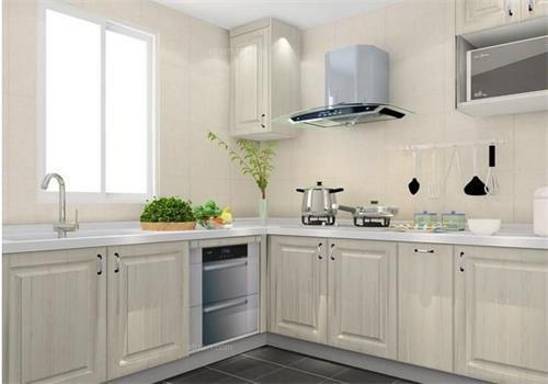 kitchen cabinet door spoon rest 厨柜门用什么颜色好 橱柜门颜色选择技巧 房天下装修知识