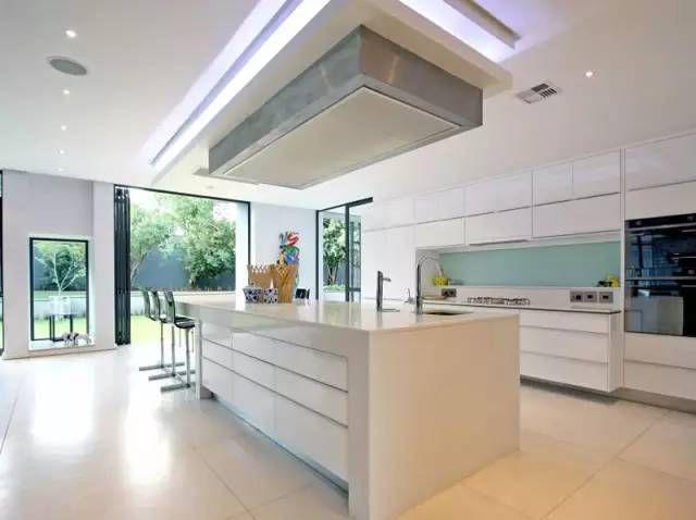 kitchens for less outdoor kitchen oven 厨房装修少出错 过来人的厨房装修经验 东鹏商城 房产资讯 房天下