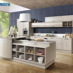 Decorating Kitchen Cabinet Painting Ideas 新浪装饰 厨房装修千万不要这样设计 房产资讯 房天下 1535773236474 Jpg