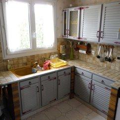 Tile Kitchen Ikea Carts 厨房瓷砖的颜色如何选择和搭配 家居知识 房天下家居装修
