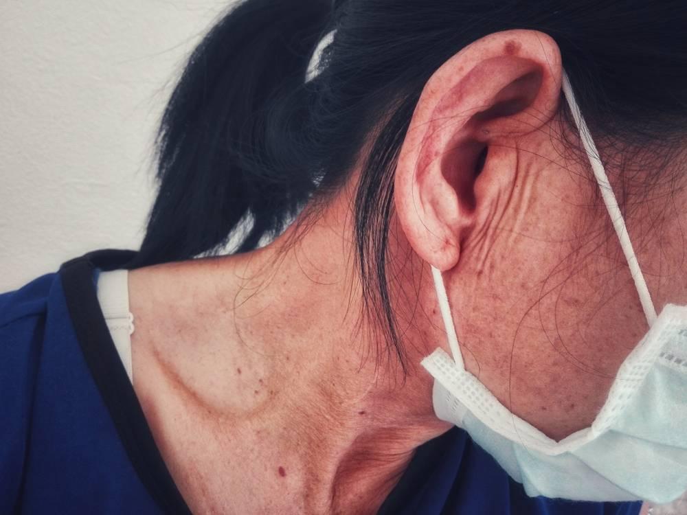 【武漢肺炎】戴口罩耳仔痛﹑眼鏡起霧?3個方法教你舒服戴口罩! | 熱話 | Sundaykiss 香港親子育兒資訊共享平臺