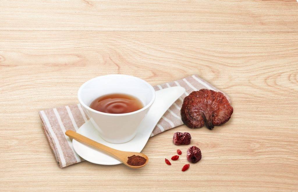 增強身體防禦系統!5大食物助你免疫力UP 抗疫特集   健康   Sundaykiss 香港親子育兒資訊共享平臺