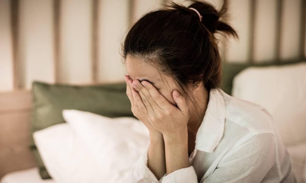 認識思覺失調 亂減藥變精神分裂 | 心靈調適 | Sundaykiss 香港親子育兒資訊共享平臺