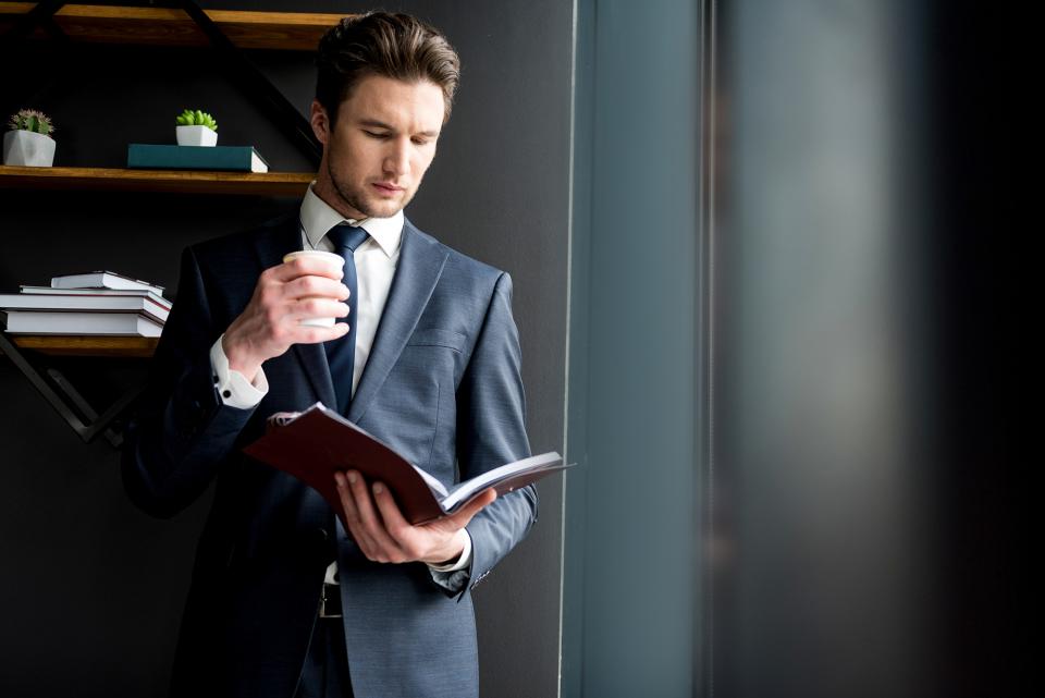 「ビジネスマン」の画像検索結果