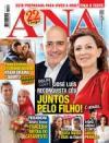 Ver capa Ana