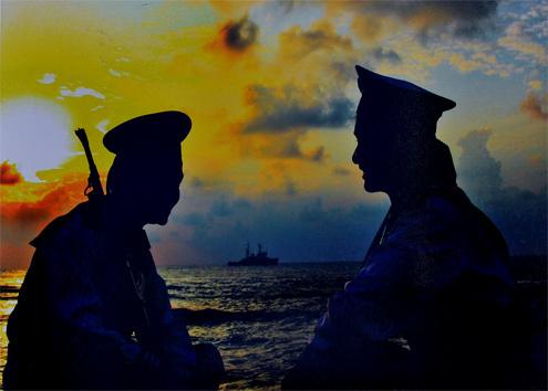 https://i0.wp.com/imgs.vietnamnet.vn/Images/2011/09/06/16/20110906161140_binh-minh-truong-sa.jpg