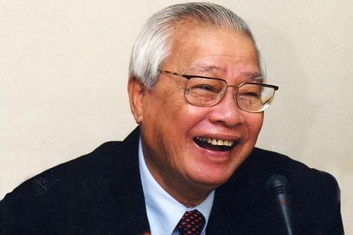 Thủ tướng Võ Văn Kiệt, đổi mới, kinh tế thị trường, Doanh nghiệp nhà nước, đảng viên, ASEAN, Việt – Mỹ
