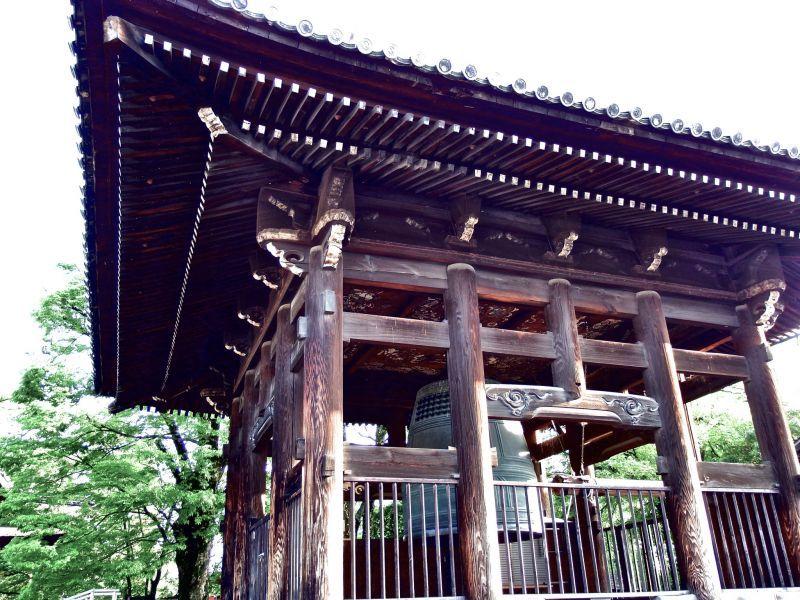 Tượng đài, đền chùa, vận mệnh, quốc gia, Trần Văn Thọ, Tokyo, Nhật Bản