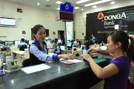 rút tiền, NH Đông Á, DongABank, kiểm soát, ngân hàng, mua lại, rút-tiền, NH-Đông-Á, DongABank, kiểm-soát, ngân-hàng, mua-lại,
