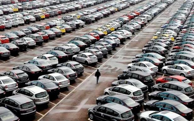 ô tô, trốn thuế, chuyển giá, nhập khẩu, phân phối, sản xuất, công ty, linh kiện, thiết bị, chi phí, thuế, ô-tô, trốn-thuế, chuyển-giá, nhập-khẩu, phân-phối, sản-xuất, công-ty, linh-kiện, thiết-bị, chi-phí.