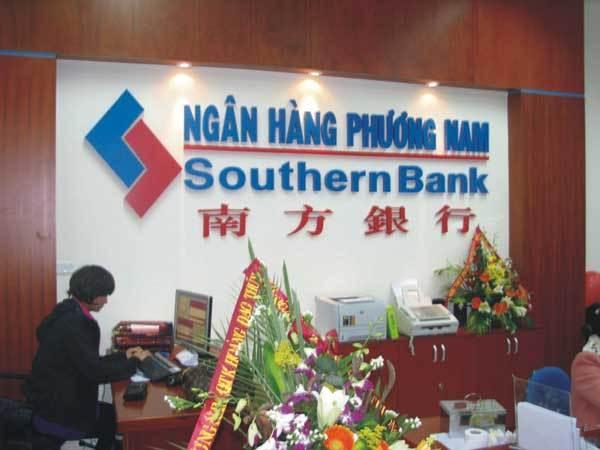 ngân hàng, Sacombank, Southern Bank, kinh doanh, kinh tế, trầm bê, đặng văn thành, thâu tóm, sáp nhập, tái cơ cấu, nợ xấu