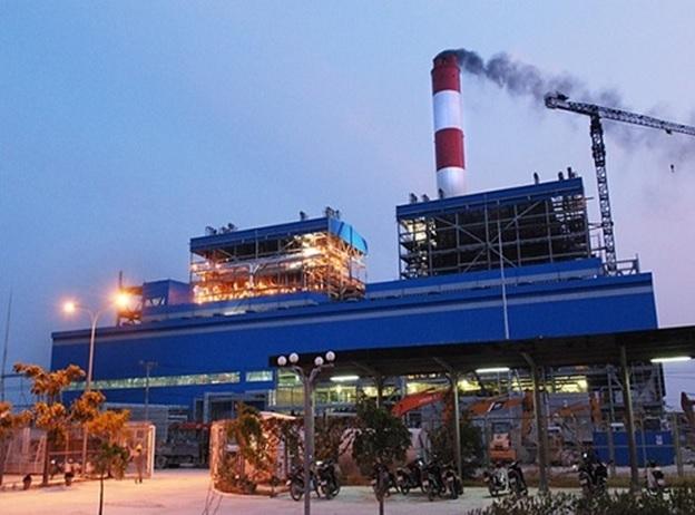 nhiệt điện than, chết yểu, người chết, Việt Nam, quy hoạch, năng lượng
