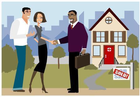 bất động sản, nhà đất, cò đất, môi giới, thông tin