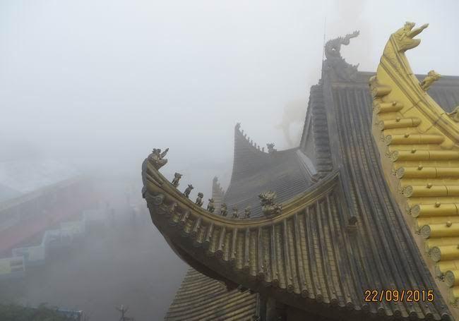 Tạo hóa, con người, thiên đường, hạ giới, Cửu Trại Câu, dân tộc Tạng, dân tộc Khương, Tứ Xuyên