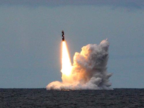 Nga, Putin, IS, Syria, Lầu Năm Góc, tàu chiến, tên lửa