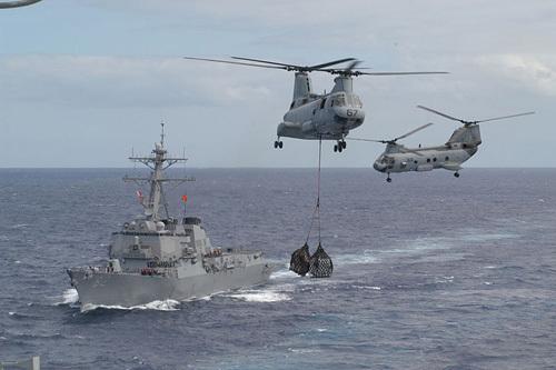 tuần tra, Mỹ, biển Đông, Trung Quốc, luật pháp, quốc tế, xung đột, lợi ích, quốc gia