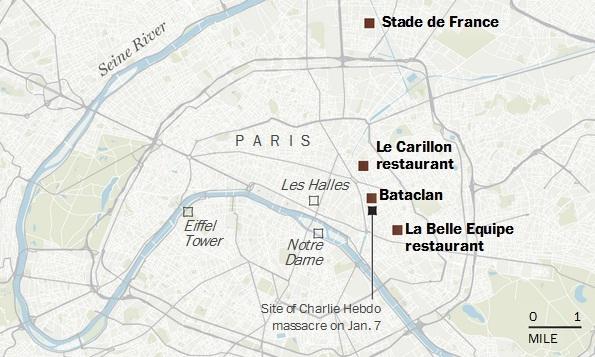 khung bo, o, Phap, xa sung, Paris, no bom, khung bo Phap, khung bo o Paris, IS, khủng bố, ở, Pháp, xả súng, Paris, nổ bom, khủng bố Pháp, khủng bố ở Paris, IS