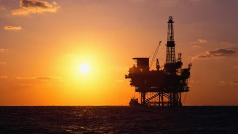 Dầu mỏ, oil, chính trị, giá dầu, tập đoàn dầu khí