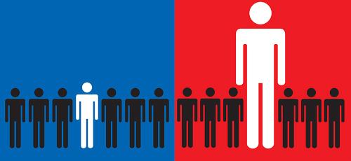 sự khác biệt giữa người Việt và người phương Tây, khác biệt văn hóa, lối sống người Việt, lối sống người Mỹ