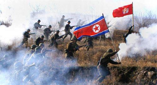 Triều Tiên, hạt nhân, thu nhỏ, đáng ngại, gây sốc, chấn động, Jong Un,