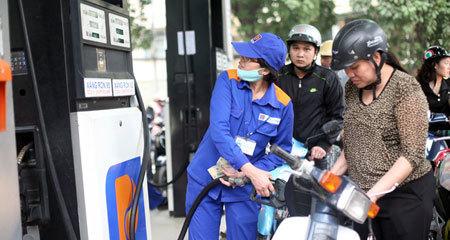 xăng dầu, Petrolimex, lỗ hổng, chính sách, thuế, giá cơ sở