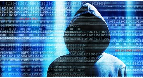 săn tiền thưởng, hacker mũ trắng, hacker mũ đen, hacker,  hãng công nghệ, lỗ hổng bảo mật, chương trình tìm kiếm, cơ chế bảo mật, mạng xã hội, an ninh mạng