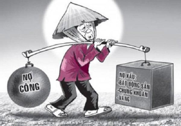 Bánh chưng, trí nhớ, nước Việt, Ấn tượng trong tuần, Kỳ Duyên, nhà báo Kim Dung