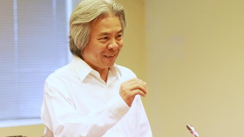 lò sản xuất tiến sĩ, công bố quốc tế, Học viện Khoa học Xã hội, Viện Hàn lâm Khoa học Xã hội Việt Nam