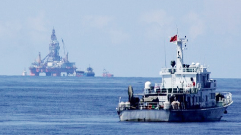 Biển Đông: TQ lại mưu toan đòn tấn công mới?
