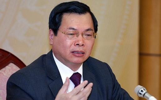 Tổng bí thư Nguyễn Văn Linh, siêu đảng viên, phê và tự phê