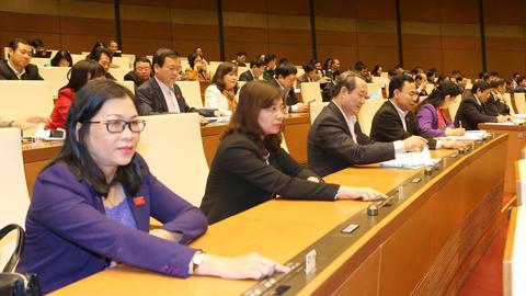 5.000 tỷ đồng giải phóng mặt bằng sân bay Long Thành