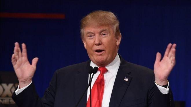 Những chính sách Trump sẽ đổi ngay sau nhậm chức
