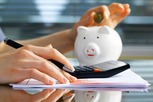 tiết kiệm, tài chính, chi tiêu, làm giàu, tiêu tiền, thu nhập, tài khoản