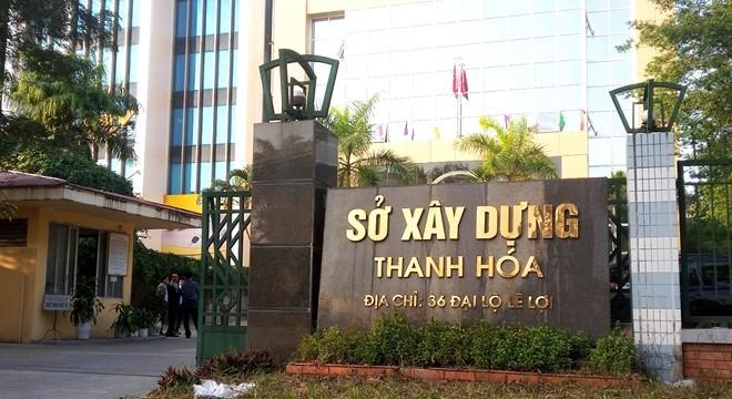 Trần Vũ Quỳnh Anh, Quỳnh Anh, tẩu tán nhân sự, nữ trưởng phòng, Huệ Anh