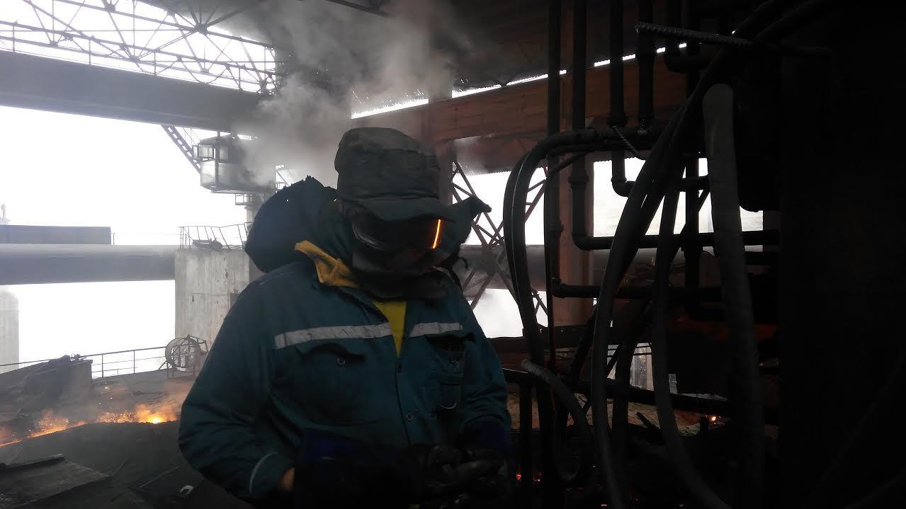 Nhà máy giấy Lee&Man, công nghiệp, ô nhiễm môi trường, ô nhiễm