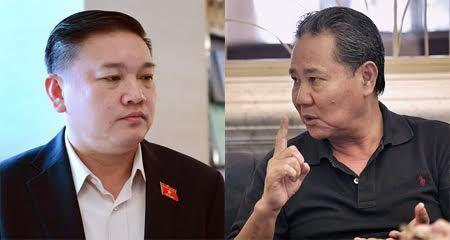 Kỳ vọng ở cuộc đối thoại với Thủ tướng