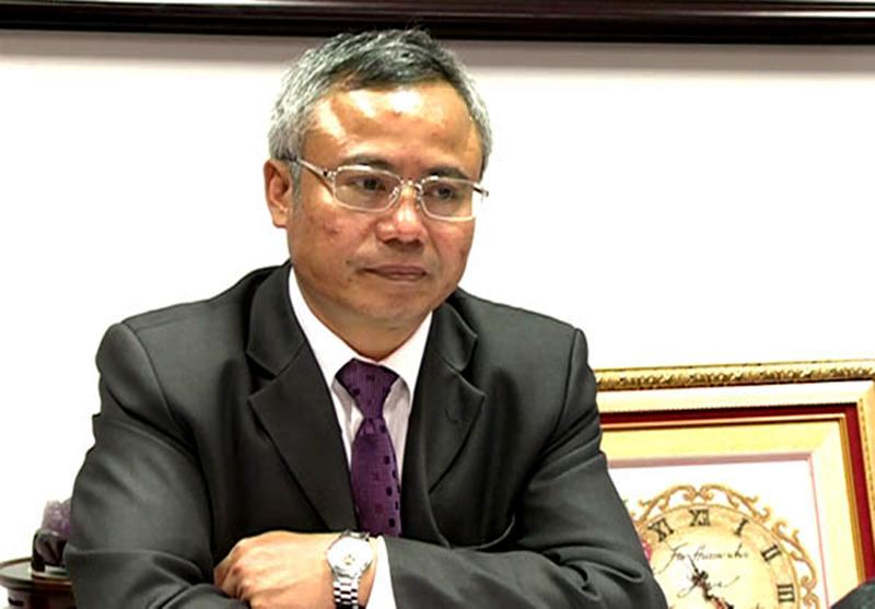 Nguyễn Đăng Chương, Cục nghệ thuật biểu diễn, cấp phép bài hát