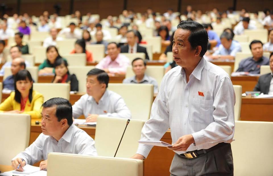 Đặng Thuần Phong,chạy bỏ Tổ quốc,tham nhũng,chạy án