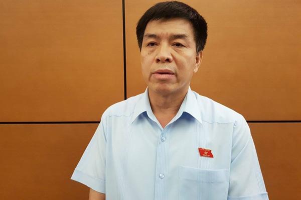 sân bay Tân Sơn Nhất,sân golf,đất quốc phòng,Lâm Quang Đại,sân golf Tân Sơn Nhất